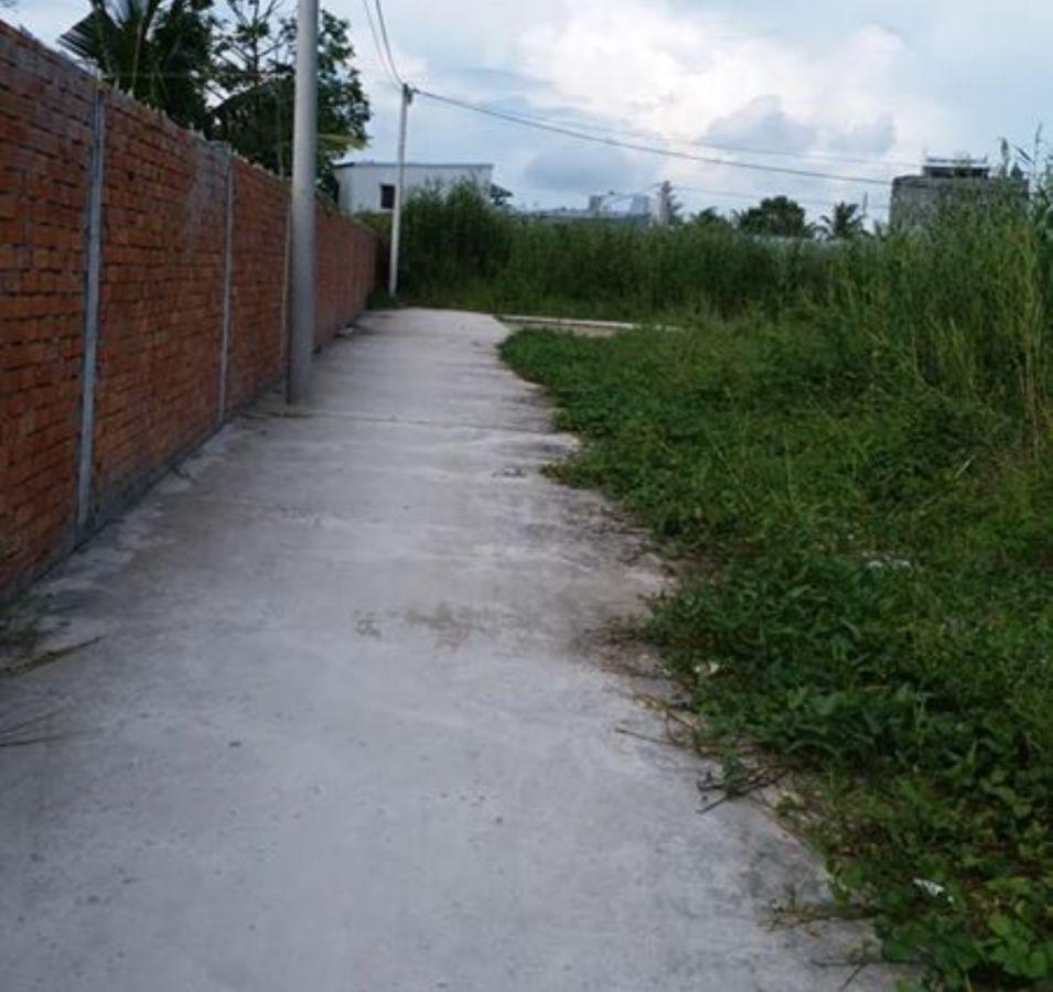 Bán đất Khu tái định cư, Vĩnh Quang, Rạch Giá, Kiên Giang,0988365716