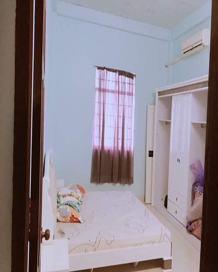 Bán nhàNguyễn Hiền Điều, khu lấn biển Tp Rạch Giá, Kiên Giang,0944334183