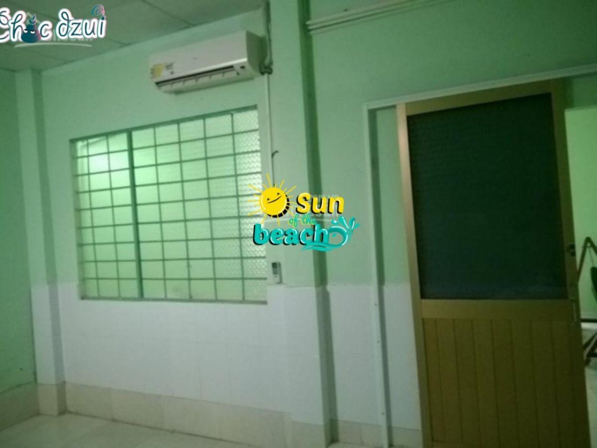 Cho Thuê Phòng Trọ, 20 Sư Vạn Hạnh, p.An Bình, Rạch Giá, Kiên Giang,0942409943.