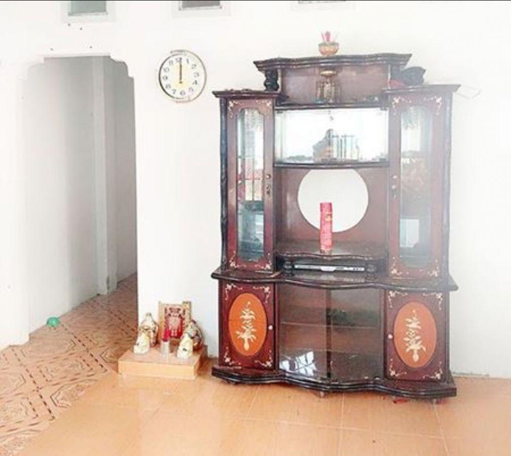 Cho thuê nhà nguyên căncầu số 2, Mỹ Lâm, Hòn Đất, Kiên Giang,0949.230024