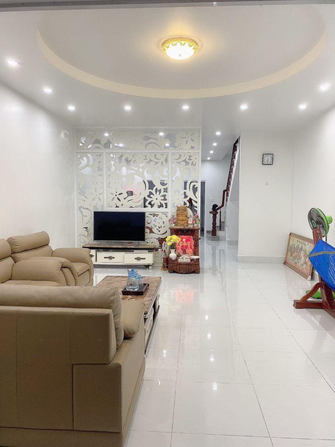 Bán gấp nhà lô L4 Khu Đô Thị Phú Cường, Rạch Giá, Kiên Giang