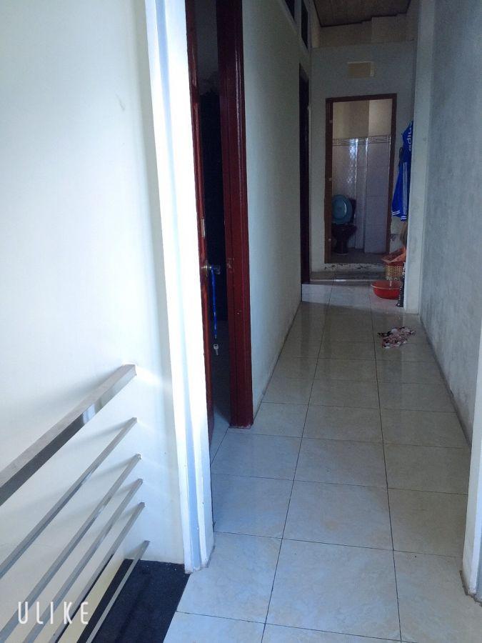 Bán gấp Nhà 1 trệt 2 lầu Hẻm 37 Nguyễn Trãi, Vĩnh Thanh, Rạch Giá, Kiên Giang