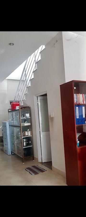 Gấp gấp - Bán Nhà lô P26 Trần Bạch Đằng (Khu đô thị Phú Cường), Rạch Giá, Kiên Giang