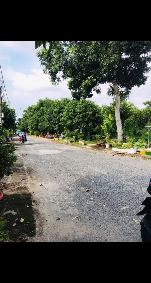 Cần bán nhà Lô 2 đường Phan Văn Hớn (Khu thu nhập thấp Vĩnh Quang), Rạch Giá, Kiên Giang