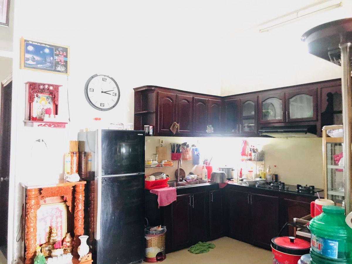 Cần bán gấp nhà đường Văn Cao, Vĩnh Lạc, Rạch Giá, Kiên Giang