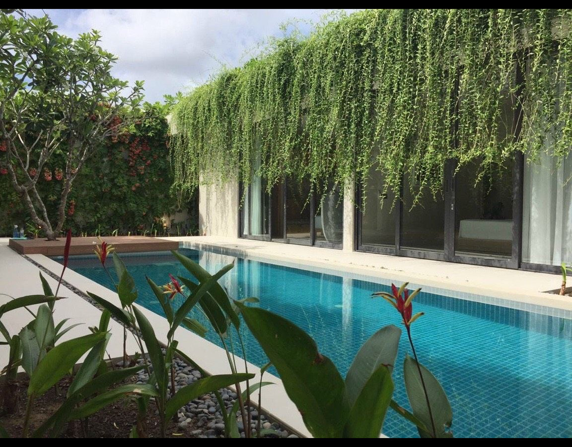 Wyndham Garden, Bãi Trường, Phú Quốc