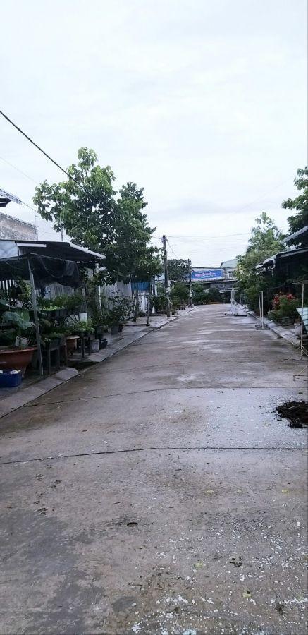 Bán Nhà mới đẹp - khu Thành Đội, Mạc Cửu, Rạch Giá, Kiên Giang