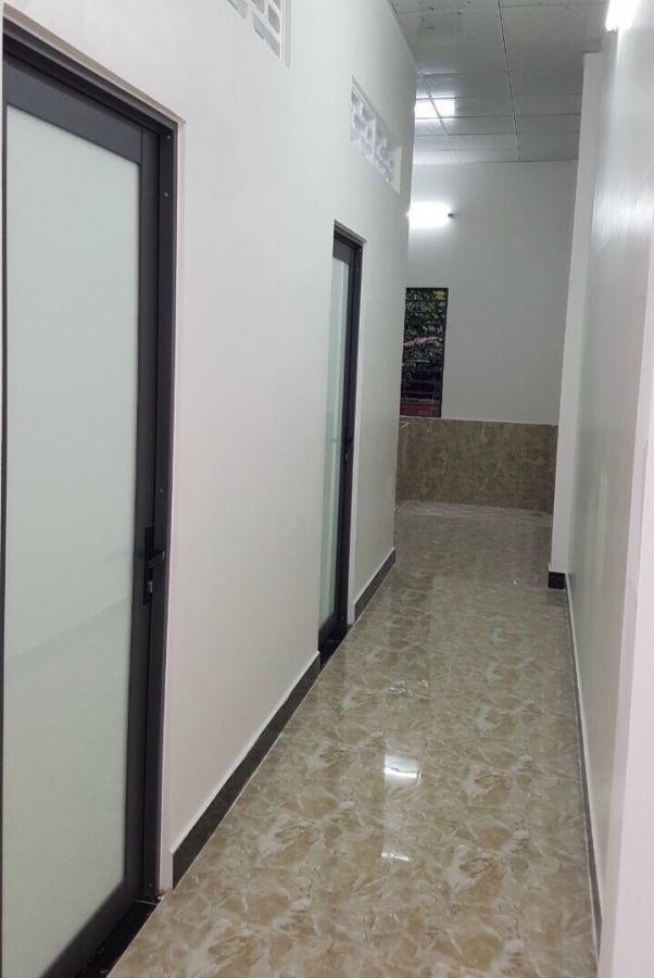 Bán nhà 5x15, giá 1,15 tỷ, Vĩnh Quang, Rạch Giá, Kiên Giang