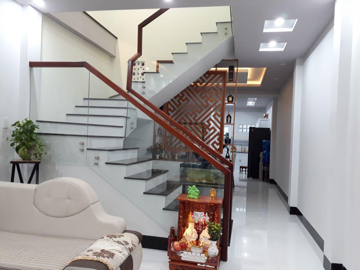 Cần bán nhà N45 Lưu Quý Kỳ, An Hòa, Rạch Giá, Kiên Giang